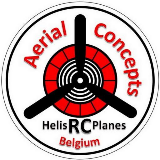 Aerial-Concepts-Belgium-logo