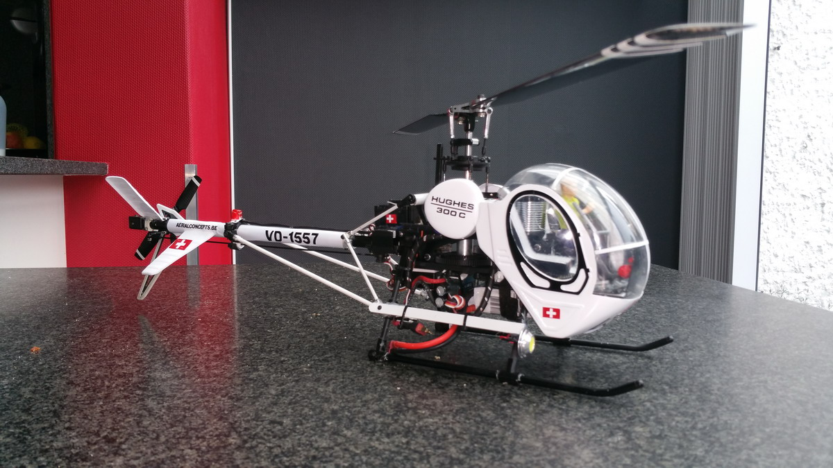 hughes 300 rc helicopter with Hello World on Moskito besides Hello World likewise Heli Laser additionally Picture5 together with Msg11190854723.